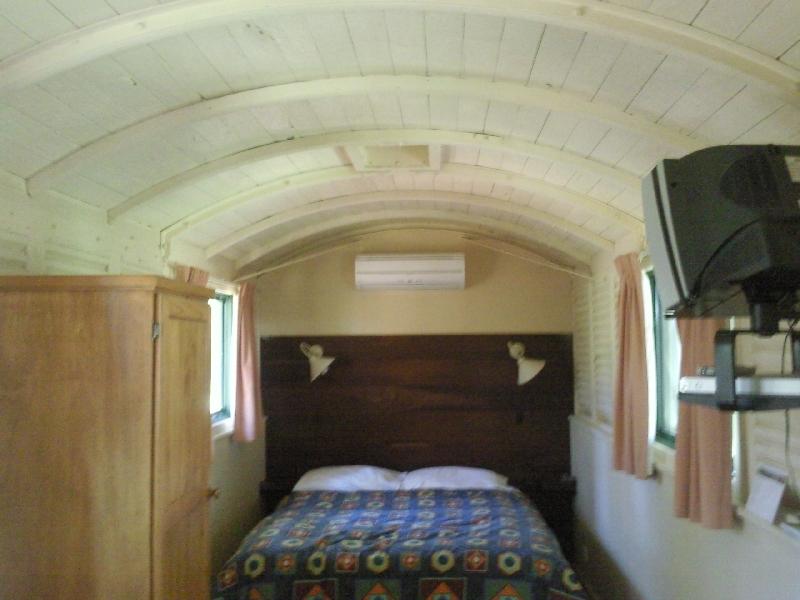 Bedroom, Australia
