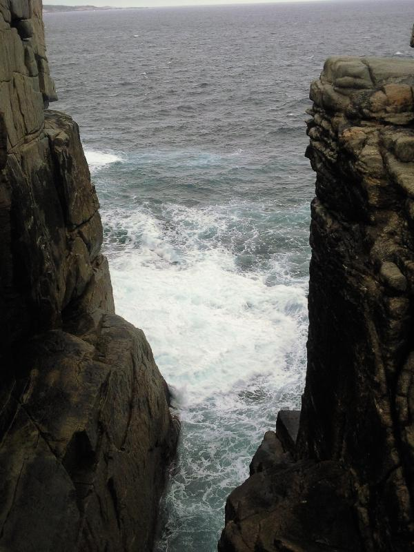 The Gap, Albany Australia