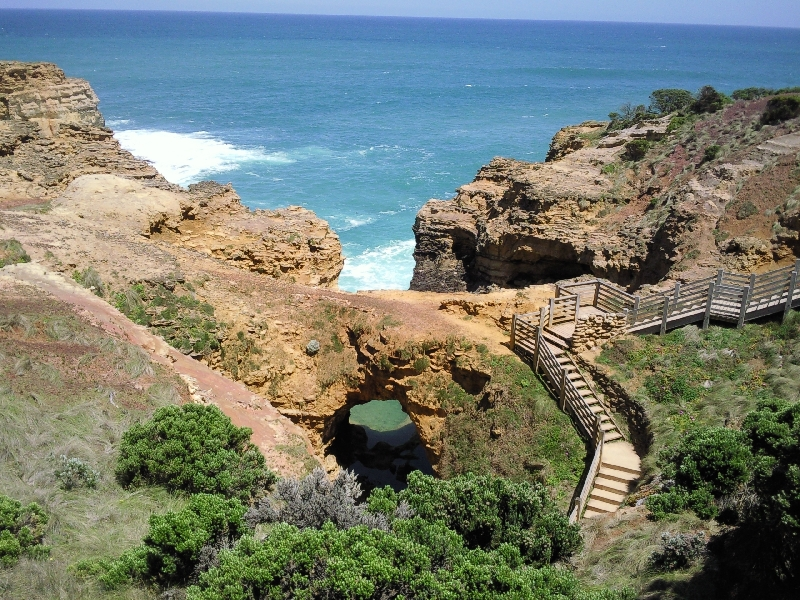 Great Ocean Road Australia Pictures