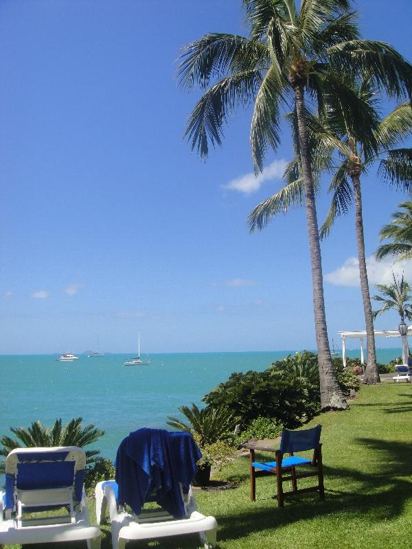 Airlie Beach Australia Photo Gallery
