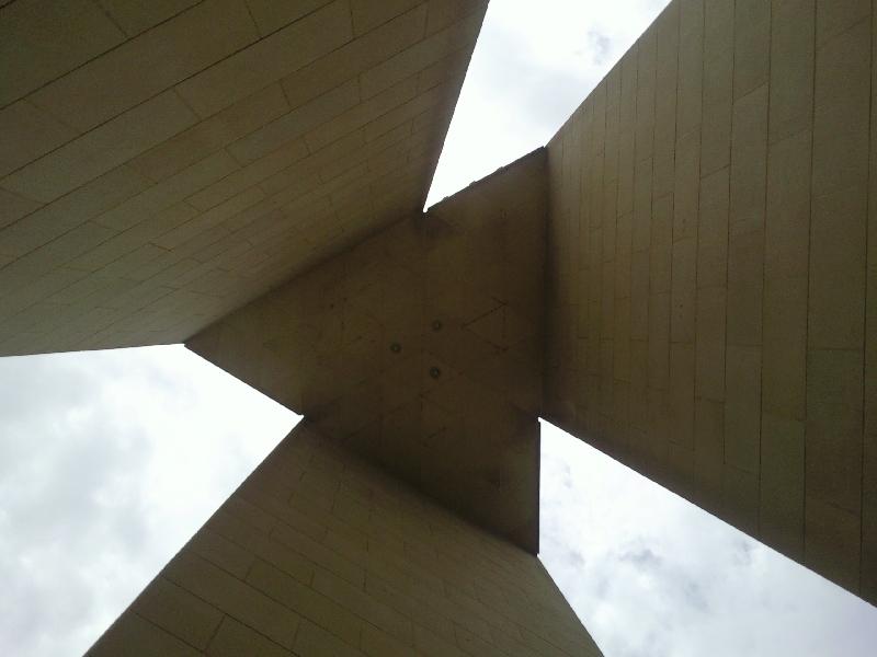 Australian War Memorial, Canberra, Canberra Australia