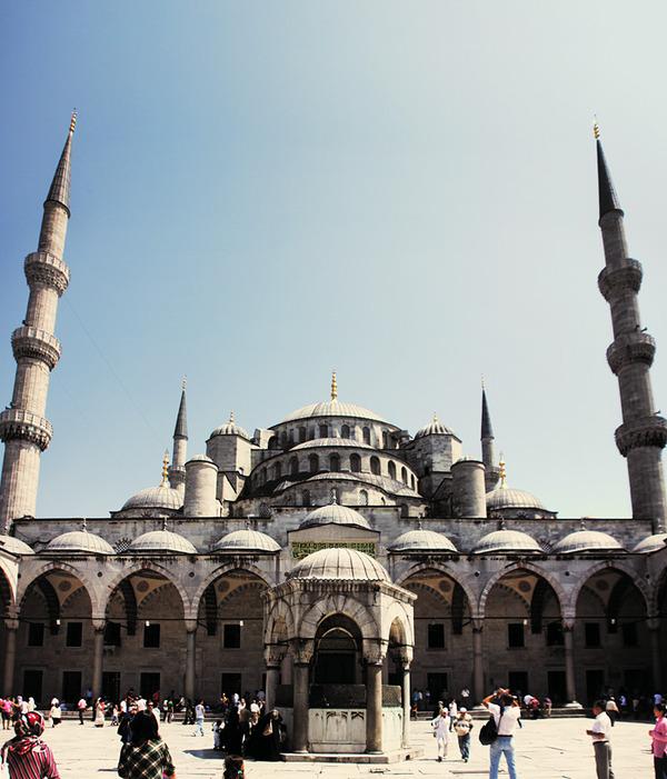 https://www.yukiba.com/upl/server/uploads/1262199071-Istanbul-Turkey-Middle-East-Istanbul.jpg