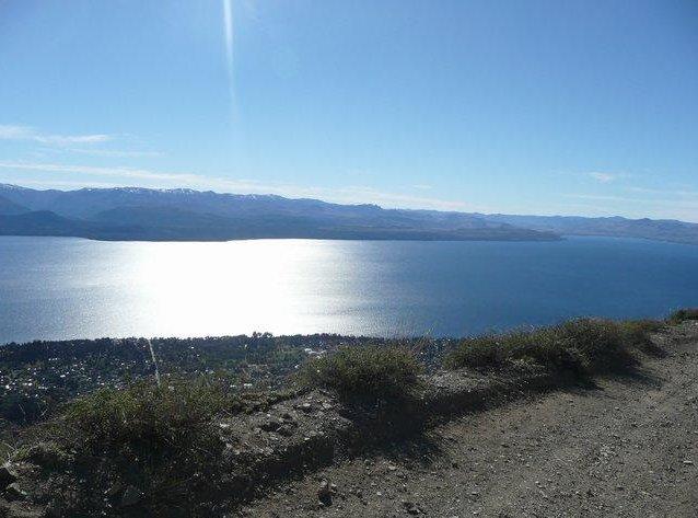 San Carlos de Bariloche, Argentina, Argentina