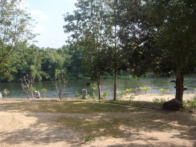 Pictures of Kanchanaburi, Thailans, Kanchanaburi Thailand