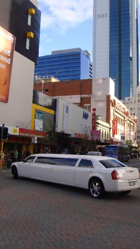 Pictures of Perth, Western Australia, Australia