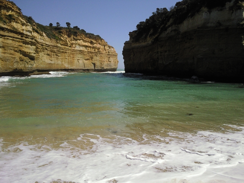 Amazing pictures of Great Ocean Road, Port Campbell Australia