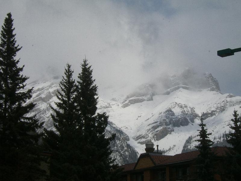 Pictures of Alberta, Canada, Canada