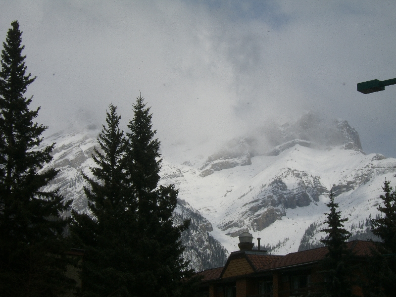 Pictures of Alberta, Canada, Calgary Canada