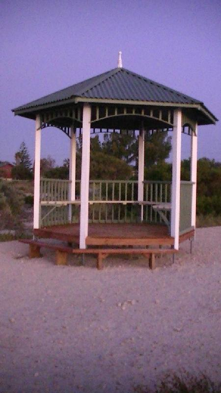 Pictures of Jurien Bay Jurien Bay