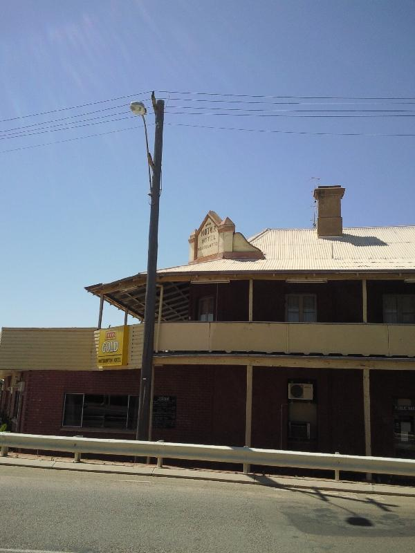 Photos of Northampton, Australia