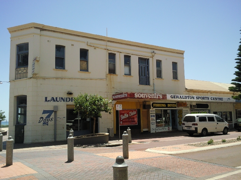 Photos of Geraldton, WA, Australia