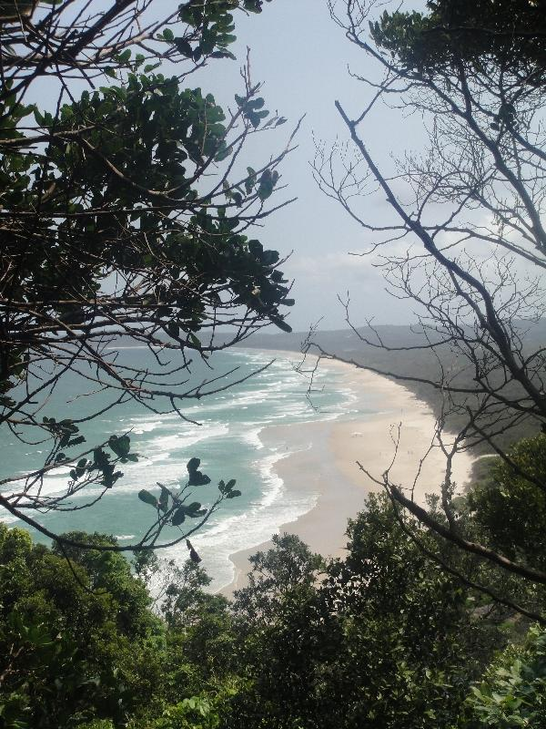 Photos of Cape Byron, Byron Bay Australia