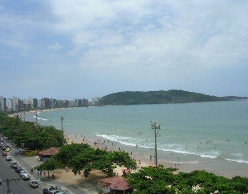 Brazilian beaches, Sao Paulo, Sao Paulo Brazil