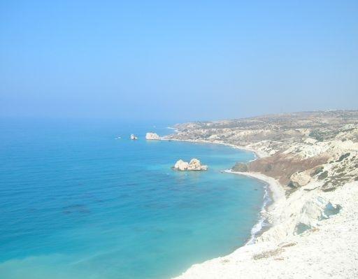 Peninsula of Karpazia, Cyprus, Cyprus