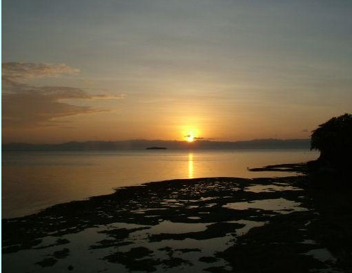 Cebu Island, The Philippines, Cebu Island Philippines