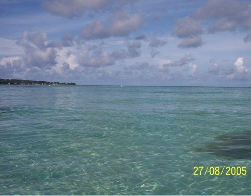 Stunning Jamaica!!, Jamaica