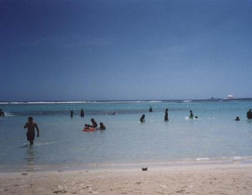 Photos of Boca Chica, Dominican Republic