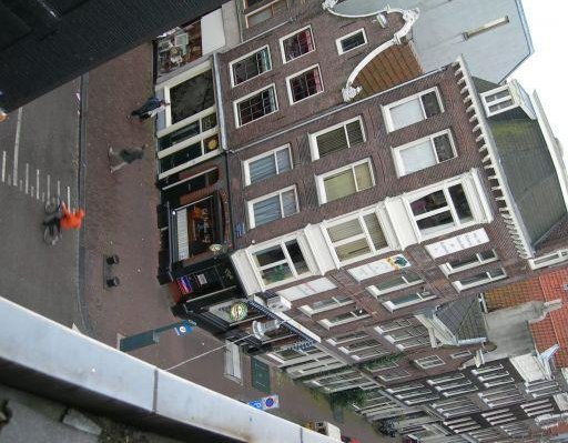 Apartment in Amsterdam, Jordaan., Amsterdam Netherlands