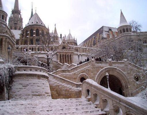 Photos of Budapest, Hungary, Budapest Hungary