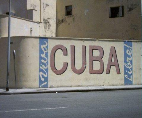 Cuba Libre, Havana, Cuba., Cuba