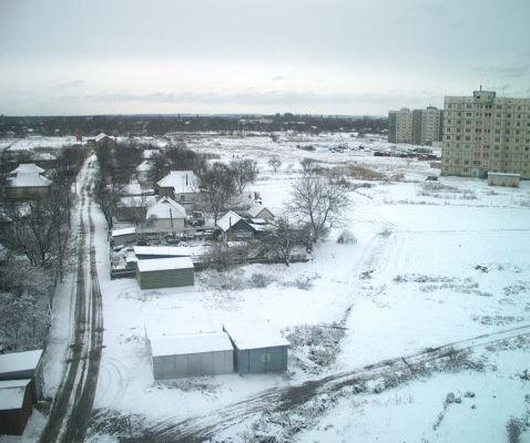 Photos of Kremenchuk, Ukraine., Ukraine