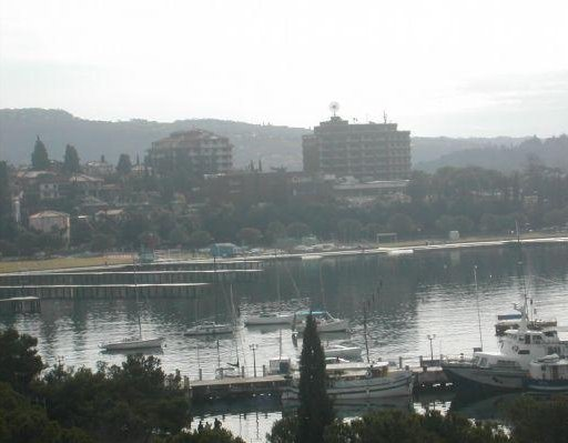 Pictures of Portoroz and, Slovenia