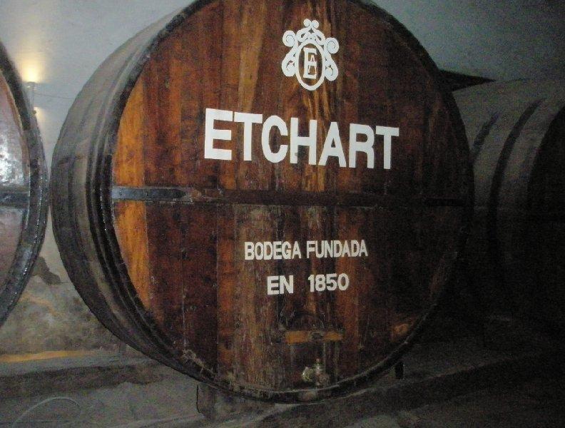 Mendoza wines, Argentina, Argentina