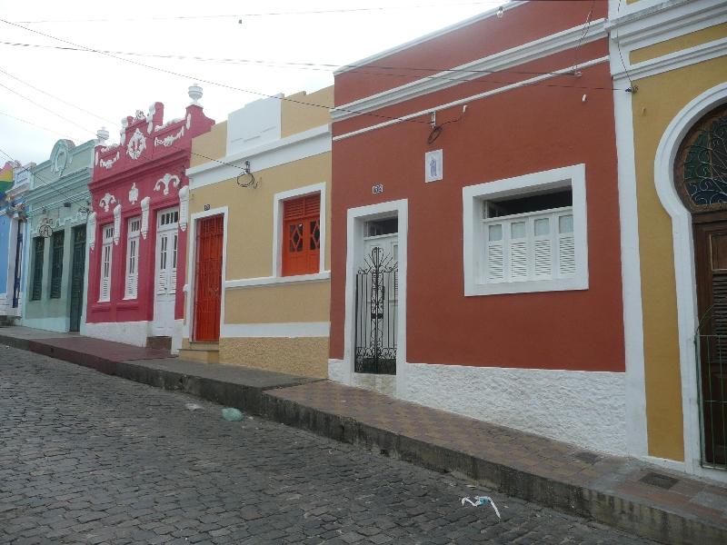 Pictures of Olinda, Brazil, Brazil