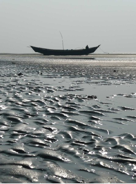 Photos of the Bay of Bengal, Bangladesh, Bangladesh