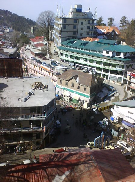 Photos of Murree, Pakistan, Murree Pakistan