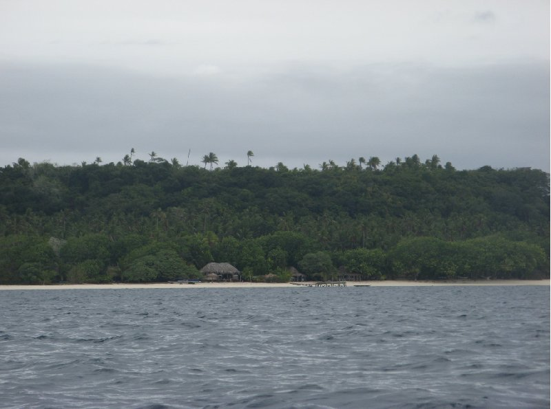 The islands of Tonga, Tonga
