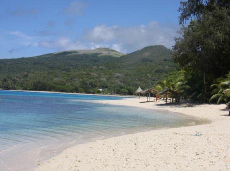 Photos of Port Vila, Vanuatu, Vanuatu