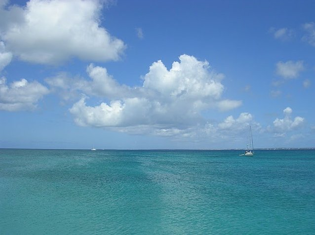Photos of Anguilla, Lesser Antilles, Anguilla