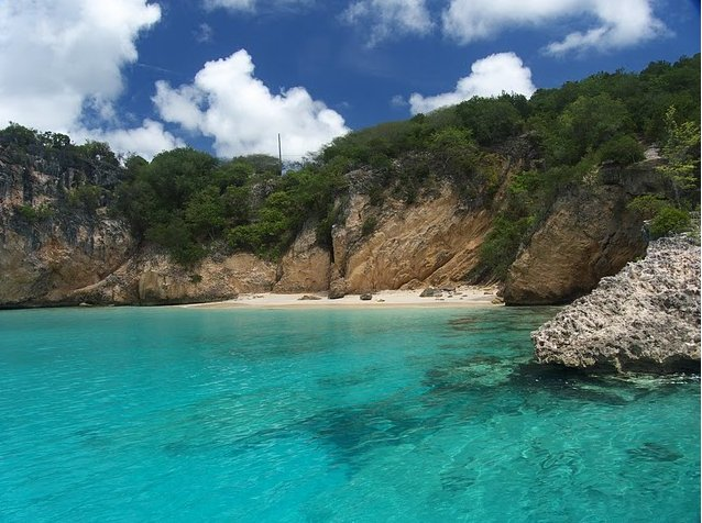 Photos of Little Bay, Anguilla, Anguilla