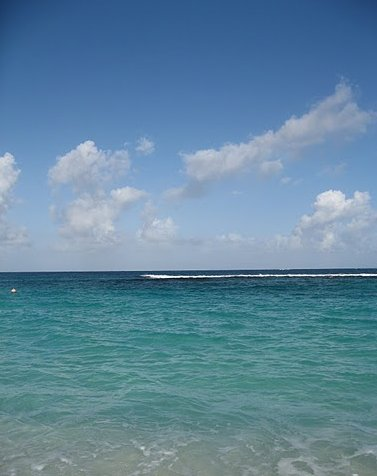 Photos of Shoal Bay, Anguilla, Anguilla
