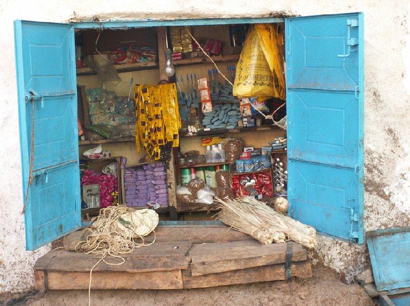 Pictures of Gondar, Ethiopia, Ethiopia