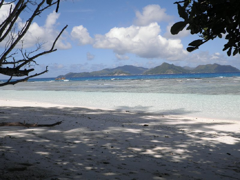 Sailing Seychelles Best Beaches Victoria Travel Experience