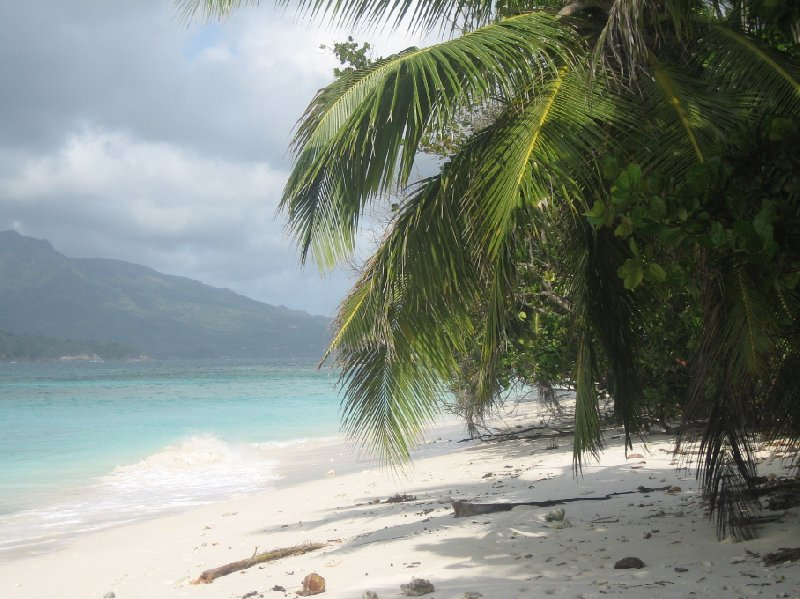 Sailing Seychelles Best Beaches Victoria Album Pictures