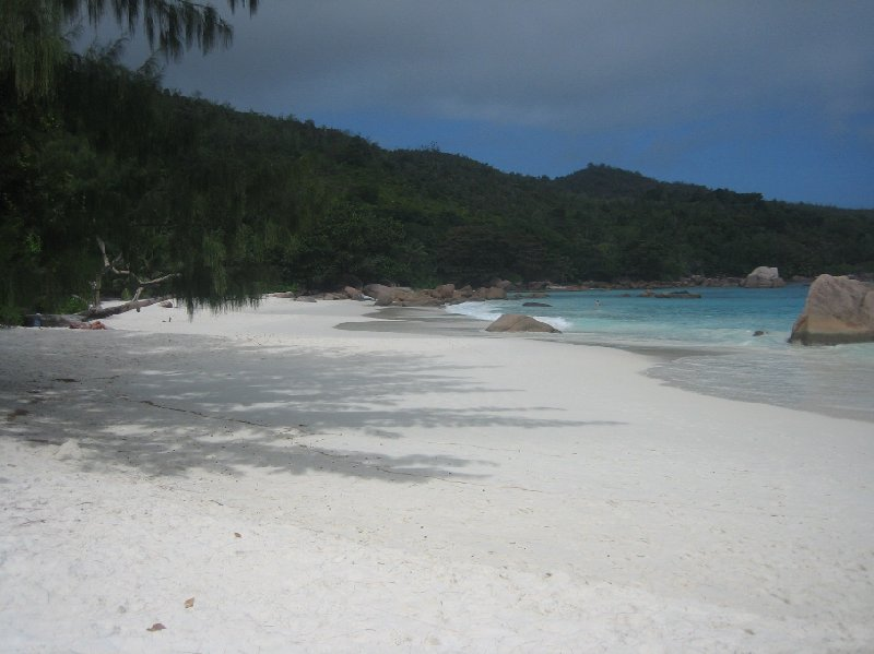Sailing Seychelles Best Beaches Victoria Blog Information