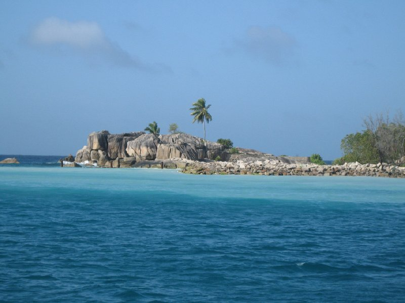 Sailing Seychelles Best Beaches Victoria Review Gallery