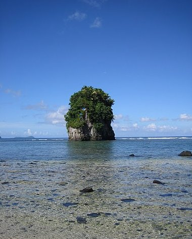 Photo American Samoa National Park Pictures months