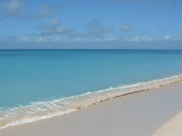 Pictures of Antigua and Barbuda beaches Album Photos