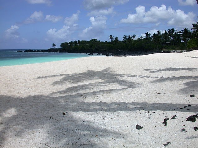 Le Moroni Hotel Comoros Holiday Sharing