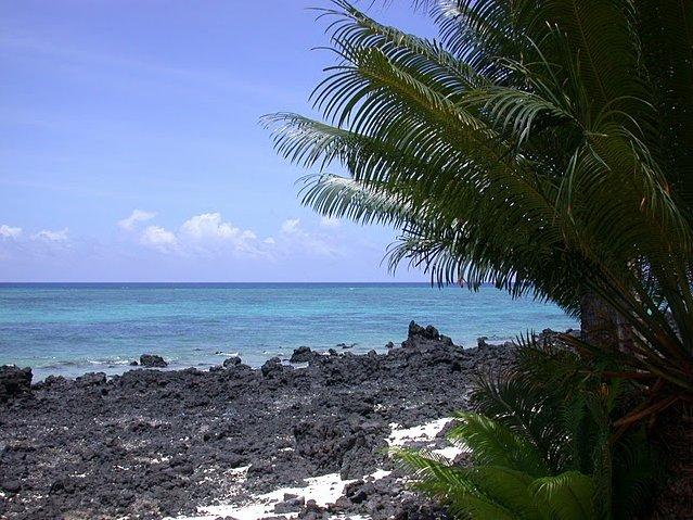 Le Moroni Hotel Comoros Diary Tips