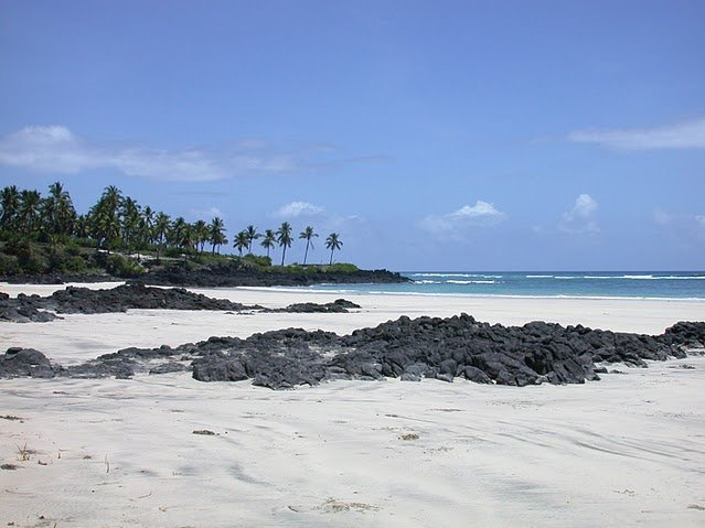 Le Moroni Hotel Comoros Holiday Experience