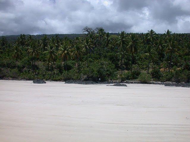 Le Moroni Hotel Comoros Diary Photography