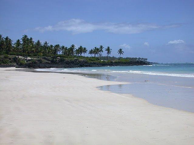 Le Moroni Hotel Comoros Trip Photo