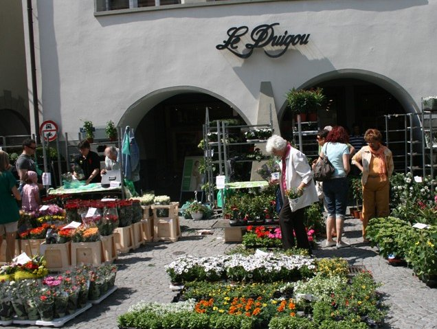 Things to do in Vaduz Liechtenstein Holiday Sharing