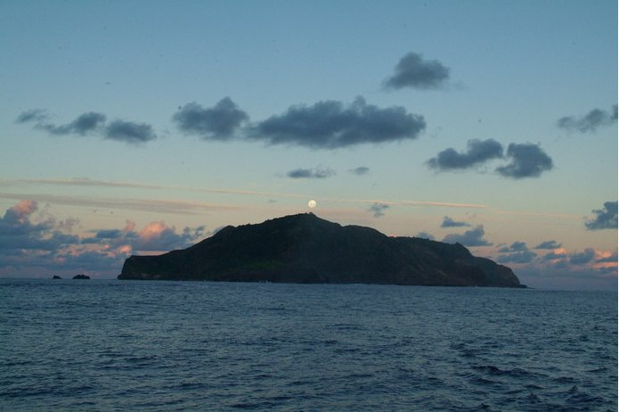 Pitcairn Island photos and travel tips Adamstown Pitcairn Islands Vacation Diary
