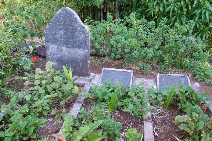 Photo Pitcairn Island photos and travel tips adventurous